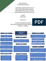 Presentación1CataclismoDamocles.pptx