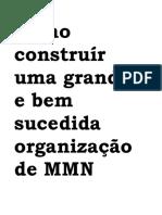 MLM-E-BOOK.pdf