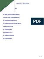T_DROGAS E CARDIOPATIA.pdf