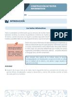 periodismo 5.pdf