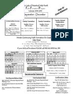 2018-2019 ffp calendarfinal1