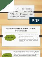 NIC-34-Y-NIC-36.pptx