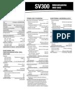 SV300-hoja-de-especificaciones-en-español.pdf