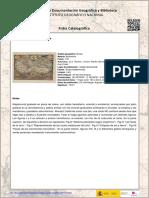 Ficha Catalográfica 2