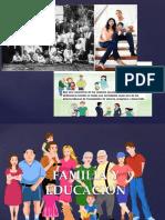 FAMILIA Y EDUCACION.pptx