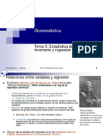 estad_regresion