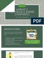 U2. ACTIVIDAD 3 Y AUTOEVALUACIÓN.pdf