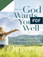 God-Wants-You-Well-Booklet__Digital-Version.pdf