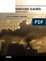 Greenhouse Gases. Selected Cases Studies [MANNING, Andrew] [InTech 2016] 81s.pdf