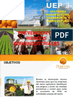 16 Riesgos agroindustriales.pptx