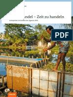 Materialie262_klimaschutz_konkret