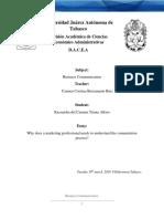 BC- Essay, Triana Alfaro-1.docx