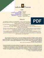 TP101.docx