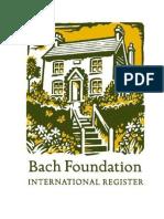 Foto Fundacion bach