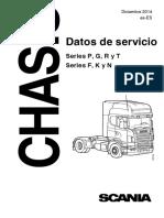 p5chassi1412es ES