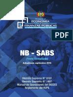 DS_0181_Texto1.pdf