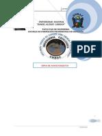 243912091-TIPOS-DE-SOSTENIMIENTO-docx.docx