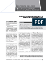 Lectura PAS.pdf