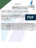 planilla 2019 - enero 1.pdf