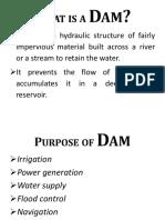 gravity_dam1.pptx