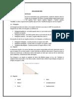 Cap 2. Trigonometría