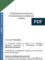 PRES3-BSC
