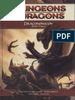 Draconomicon 2 - Metallic Dragons.pdf