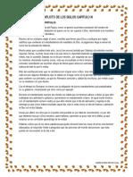 CONFLICTO DE LOS SIGLOS CAPITULO III.pdf