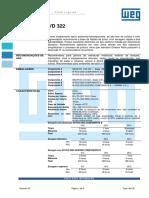 ZBT_10004699919_pt.pdf