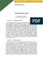 Dialnet-JurisprudenciaPenal-2789405.pdf