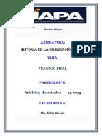 363663868-Trabajo-Final-Civilizacion-Media.docx