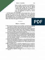1. Munn v. Illinois.pdf