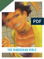 TheRindoukanBible_v1.01_Screen.pdf