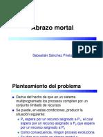 algoritmobanquero.ppt