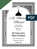 Ki-nous-lire-dans-swalaat-Rajab-1438.pdf