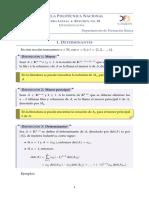 Apuntes Algebra 06