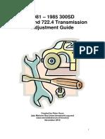 722-4VaccumAdjust-diesel.pdf
