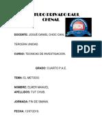 DEFINICIÓN DEMÉTODO.docx