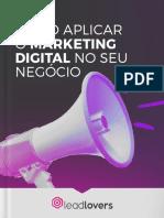 Como Aplicar O Marketing Digital No Seu Negócio-1718079