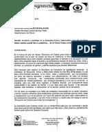 Oficio alcaldes Mauricio.pdf
