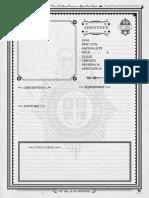 cityhall_ficheperso.pdf