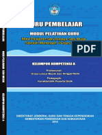 01. REKONS MODUL GP MUSIK SMP  KK A.pdf