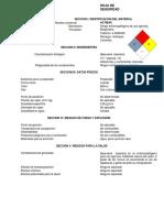 HOJA DE SEGURIDAD DE BEAUVERIA BASSIANA.pdf