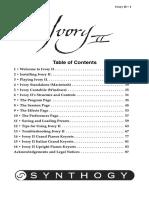 ivory-ii-manual.pdf