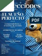 Selecciones Reader's Digest Ene2019