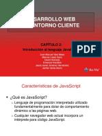 Capítulo 2 Cliente.pdf