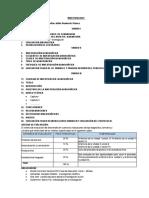 SILABOS INVETIGACION I Y II 2019.docx