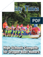 2019-08-15 St. Mary's County Times