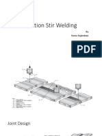 Frction Stir Wldng, PAW, Under water Welding.pdf