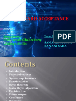 credit_card_acceptance1.pptx